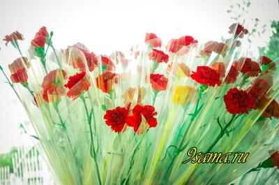 Наша история празднования 9 мая! Часть 1 — сборы