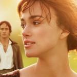 10 Самых интересных фильмов о потрясающих женщинах