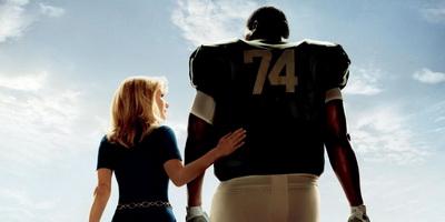 5 Самых лучших фильмов на реальных событиях!